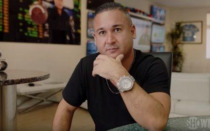 Action – Documentário sobre bets em Las Vegas estreou 24/03 na Showtime Sports