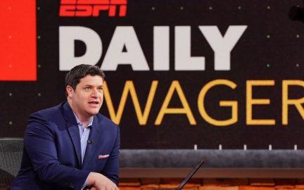 ESPN não erra mais