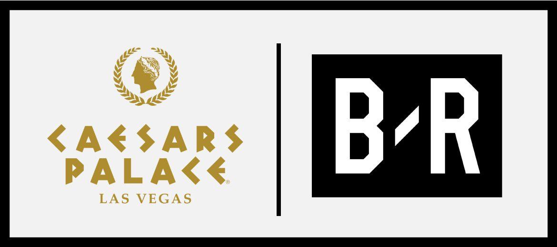 Caesars e Turner criam estúdio para apostas esportivas em Las Vegas