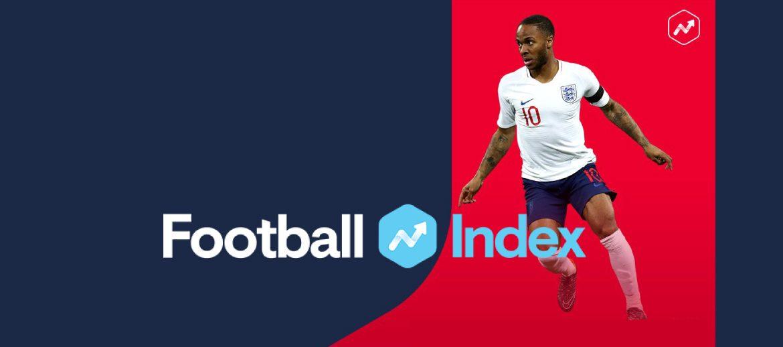 Proibida a publicidade da Football Index no Facebook