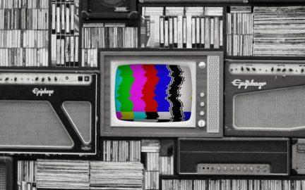 Opinião: Quem fará a pole position das apostas esportivas na televisão brasileira?