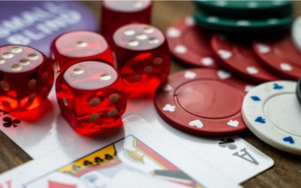 Legalização das apostas nos EUA ajuda a melhorar imagem dos Cassinos