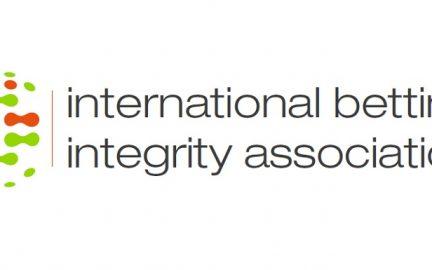 IBIA e Autoridade Reguladora da Holanda assinam Protocolo