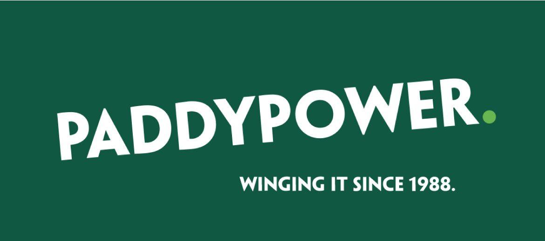 Flutter poderá ter que vender marcas como a Paddy Power