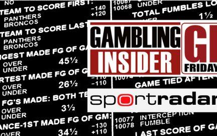 Os Fundamentos de um Sportbook nos EUA – Gambling Insider
