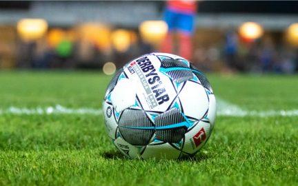 Futebol é o esporte com mais alertas de fraude