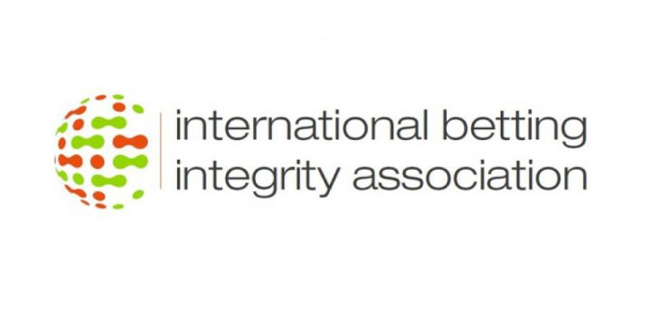 IBIA pede padronização global no setor de dados para apostas