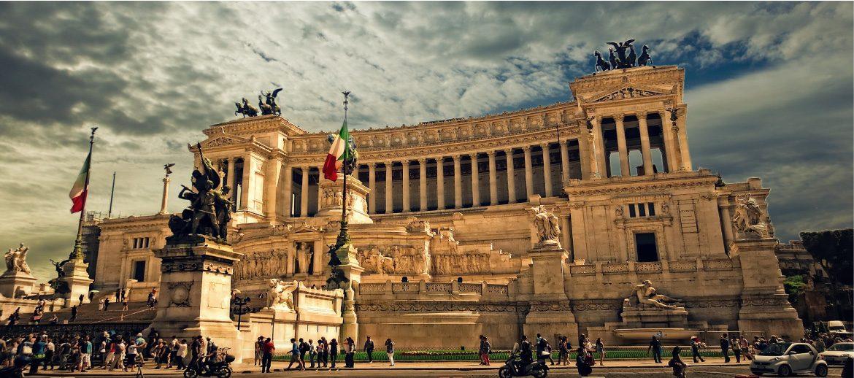 Receitas com apostas online na Itália despencam
