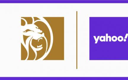 MGM Resorts International e Yahoo Sports fecham acordo