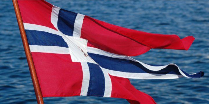 Publicidade de empresas de jogos diminui na televisão da Noruega