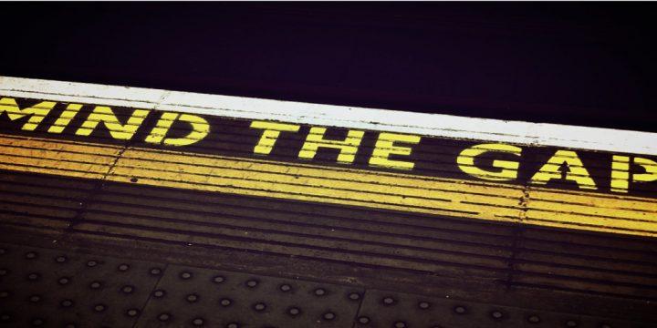 Liberais Democratas do Reino Unido pedem o fim da Campanha 'When the Fun Stops, Stop'