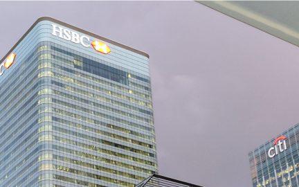 HSBC permitirá que seus clientes controlem gastos com jogos de azar