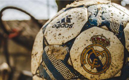 Madrid suspende a abertura de novos estabelecimentos de jogo