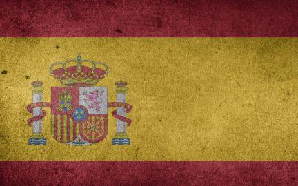 Operadoras espanholas concordam com novas restrições voluntárias a anúncios