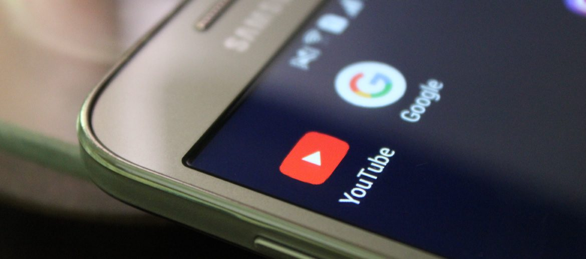 Portugal: Youtubers promovem sites ilegais de apostas