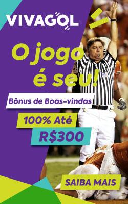 https://betzilian.com.br/wp-content/uploads/2020/03/Banner-Lateral-Vivagol-1.jpg