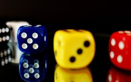 APAJO apela a ajustes na legislação das apostas para enfrentar quebra
