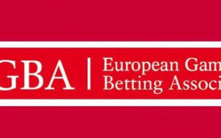 EGBA lança novo Código de Conduta com base no GDPR