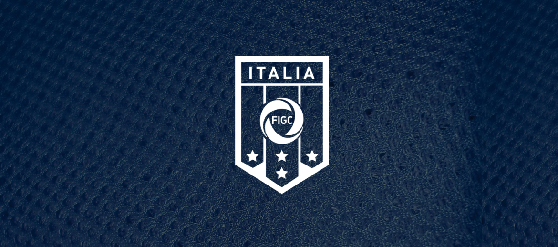 Presidente da Federação italiana de futebol sugere uma contribuição das apostas para salvar o calcio