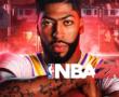 ESPN irá transmitir primeiro Torneio de NBA2K entre jogadores da NBA