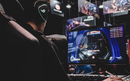Esports Entertainment Group obtém Licença na MGA