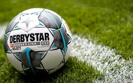 Retorno da Bundesliga aumenta movimento das apostas na Alemanha