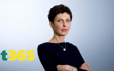 Dona da BET365 é a segunda mulher mais rica do Reino Unido