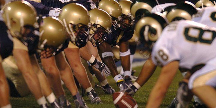 DraftKings fecha acordo de aposta com a Turner Sports