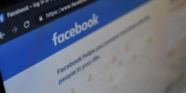 Facebook remove páginas de operadores na Noruega