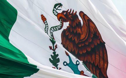 México aumenta imposto para operações com sede no exterior