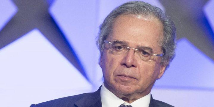 Publicada Resolução que desestatiza as apostas de quota-fixa no Brasil