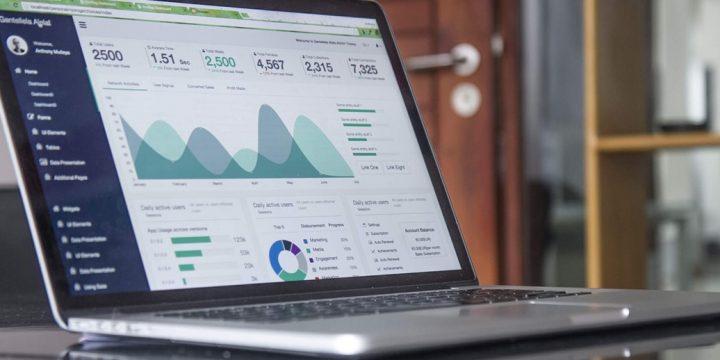 Yogonet e SEMRush divulgam dados do tráfego dos sites no Brasil e no Mundo