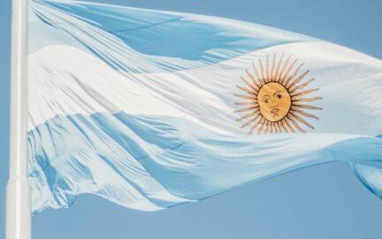 Parceria fortalecida entre Genius Sports e AFA vai aquecer as apostas esportivas na Argentina