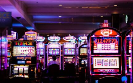 Casas de apostas Online aumentam seus usuários em tempos de Covid-19