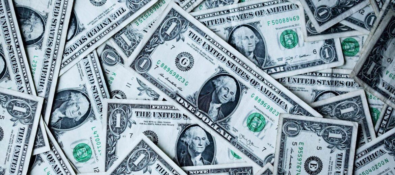 Morongo Casino com solução Fast Cash. Um grande benefício para seus clientes