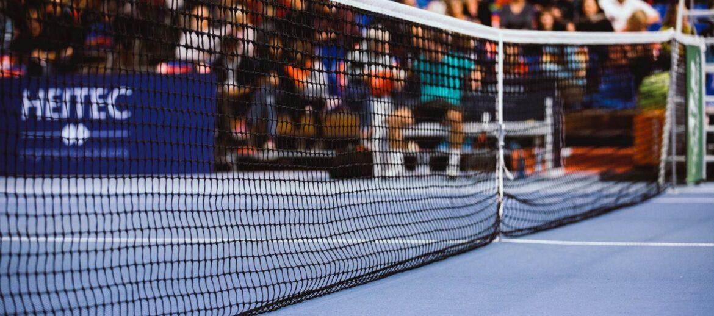 Betway  se torna parceiro oficial do ATP de Tênis mais antigo da Suécia, o Nordea Open.
