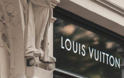 Louis Vuitton e Gucci fornecem mais legitimidade para a indústria de esportes eletrônicos – afirma o fundador da Abios