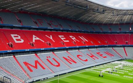 Betfair sai do mercado alemão de apostas desportivas, entenda a causa da saída