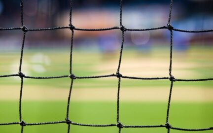 Os apostadores agradecem. Spotlight Sports Group expande cobertura de futebol na Europa logo após a Eurocopa
