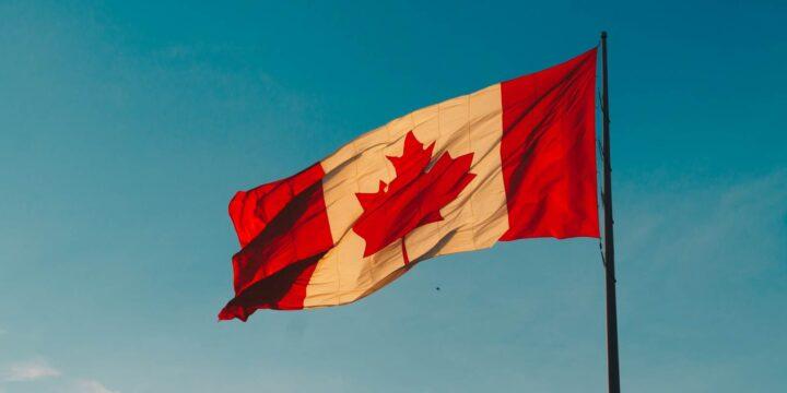 Greentube vai oferecer jogos de azar online em Quebec
