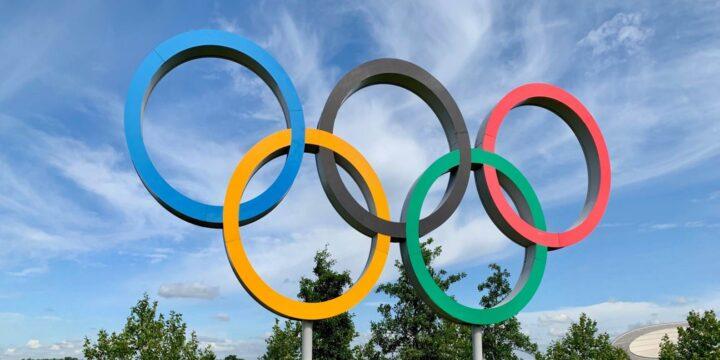 Pesquisa mostra que Olimpíadas irá surpreender as Casas de Apostas