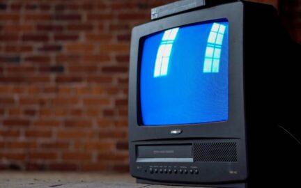O número de anúncios de apostas na TV na Euro 2020(21) caiu pela metade em comparação com a Copa do Mundo 2018