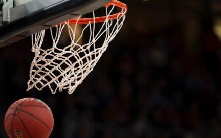 Sportradar estende o contrato do LNB para fornecer uma gama de serviços de dados e streaming