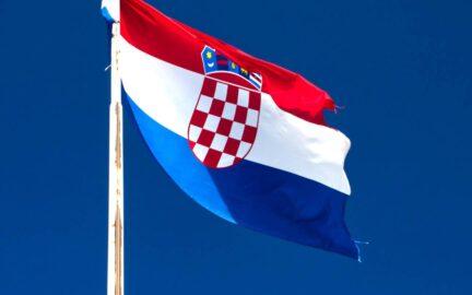 A certificação dos jogos Kalamba na Croácia agita o mercado no país