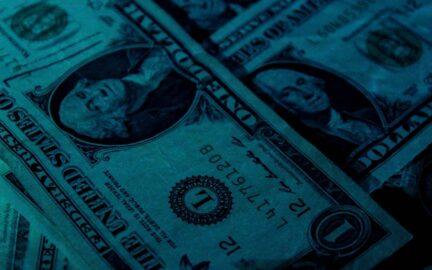 As apostas esportivas em Illinois atingem a marca de US $ 500 milhões pelo quinto mês consecutivo
