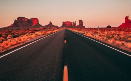 O maior cassino de Navajo no Arizona voltou a funcionar 15 meses após o fechamento