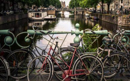 Regulador holandês multa proprietário de Betchan por jogo ilegal