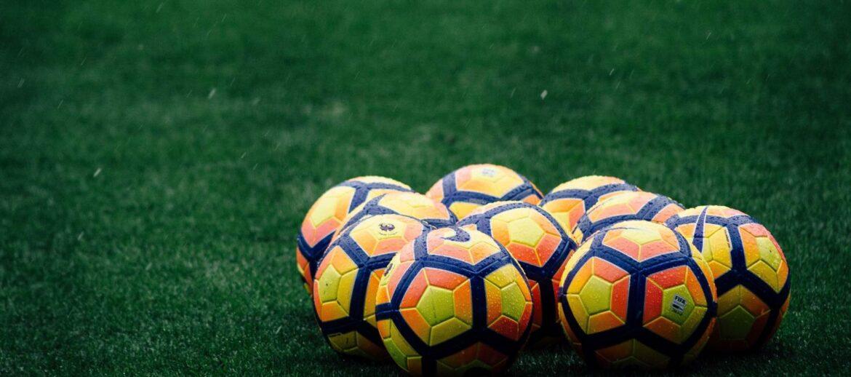 Na Inglaterra, MansionBet estende parceria com Millwall FC