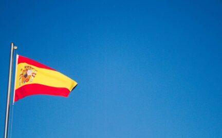 Esports Entertainment Group adiciona licenças de jogos na Espanha ao fechar a aquisição da Bethard