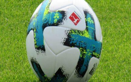 Bwin reitera o compromisso alemão com a renovação do patrocínio de cinco clubes